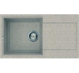 Granitek Terra 53,Артикул: LGY29053