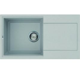 Metaltek Aluminium 79,Артикул: LMY29079
