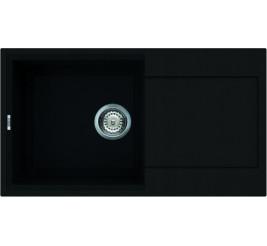 Granitek Full Black 40,Артикул: LGY29040