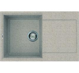 Granitek Terra 53,Артикул: LGY30053 +6 770 ₽