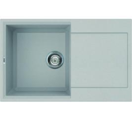 Metaltek Aluminium 79,Артикул: LMY30079