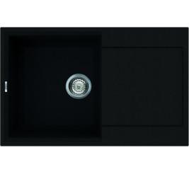 Granitek Full Black 40,Артикул: LGY30040 +6 770 ₽