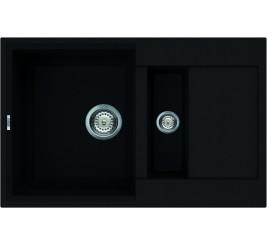 Granitek Full Black 40,Артикул: LGY32540