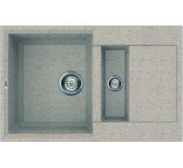 Granitek Terra 53,Код: LGY32553