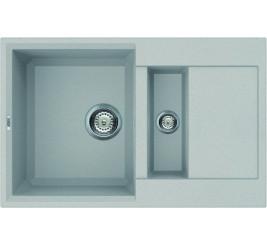 Metaltek Aluminium 79,Код LMY29079
