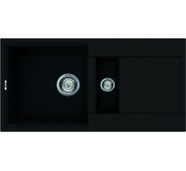 Granitek Full Black 40,Артикул: LGY42540