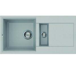 Metaltek Aluminium 79,Артикул: LMY42579