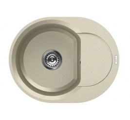 Цвет: granitek Bianco Antico 62, Артикул: LGY60062