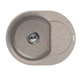 Цвет: granitek Terra 53, Артикул: LGY60053