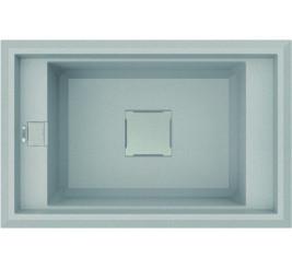 Metaltek Aluminium 79,Артикул: LMV13079 +1 690 ₽
