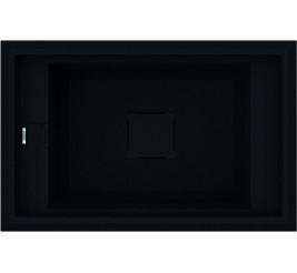 Vitrotek Black 86,Артикул: LVV13086 +9 020 ₽