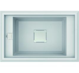 Vitrotek White 96,Артикул: LVV13096 +9 020 ₽