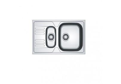 Мойка для кухни Franke EFN 651-78