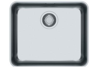 Мойка для кухни Franke Aton ANX 110-48
