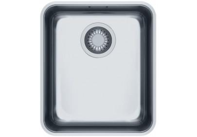 Мойка для кухни Franke Aton ANX 110-34