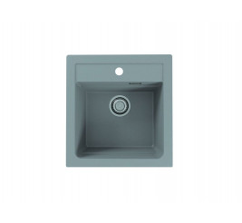 Concrete - G81, Артикул: 1131989