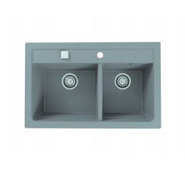 Concrete - G81, Артикул: 1132001