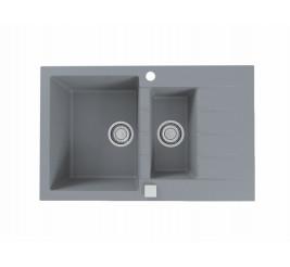 Concrete - G81, Артикул: 1131360