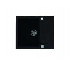 Carbon - G91, Артикул: 1132021