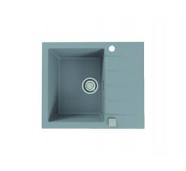 Concrete - G81, Артикул: 1132020