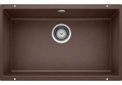 Мойка для кухни Blanco Rotan 700-U