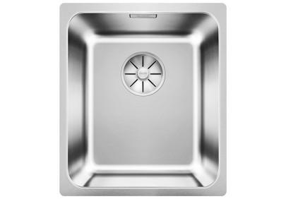 Мойка для кухни Blanco Solis 340-U
