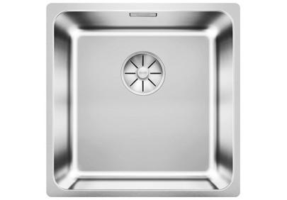 Мойка для кухни Blanco Solis 400-U