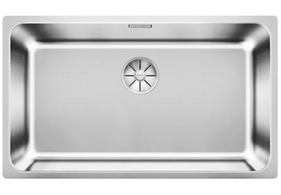 Мойка для кухни Blanco Solis 700-U