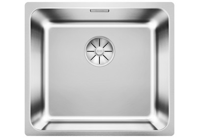 Мойка для кухни Blanco Solis 450-IF