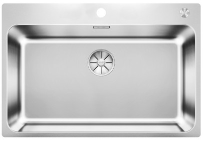 Мойка для кухни Blanco Solis 700-IF/A