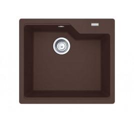 Шоколад, Артикул: 114.0595.375