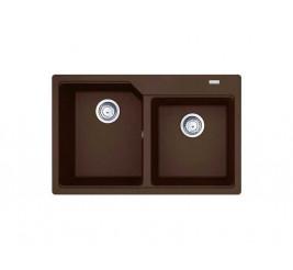 Шоколад, Артикул: 114.0595.525