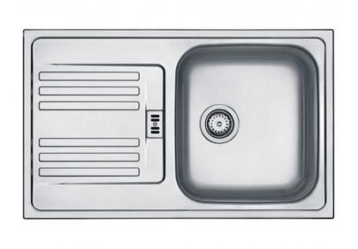 Мойка для кухни Franke EFL 614-78