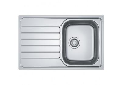 Мойка для кухни Franke SKX 611-79