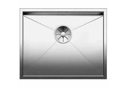 Мойка для кухни Blanco Zerox 500-IF