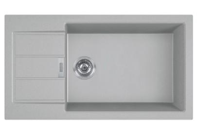 Мойка для кухни Franke S2D 611-78 XL/435
