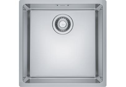 Мойка для кухни Franke MRX 110-40