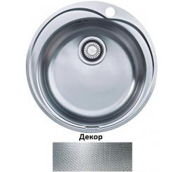 Нержавеющая сталь декор, Код: 101.0000.562 -60