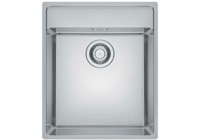 Мойка для кухни Franke MRX 210-40 TL