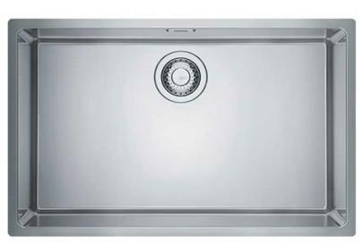 Мойка для кухни Franke MRX 210-70