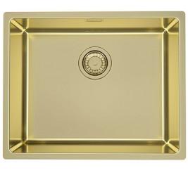 Золото, Артикул: 1120361
