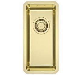 Золото, Артикул: 1120360