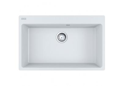 Мойка для кухни Franke CNG 610-73