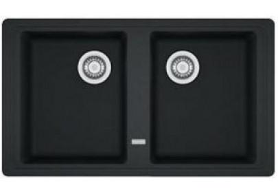 Мойка для кухни Franke Basis BFG 620
