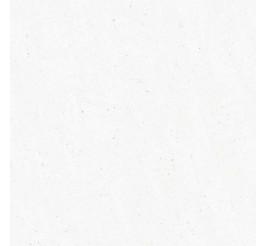 Белый, Артикул: 114.0312.544