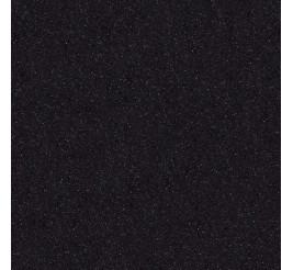 Оникс, Артикул: 114.0312.529