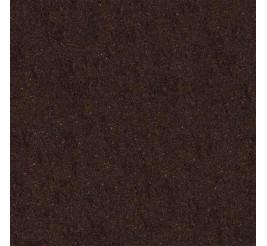 Шоколад, Артикул: 114.0312.547
