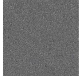 Серый, Артикул: 114.0312.546