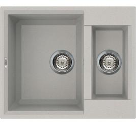Цвет: metaltek Aluminium 79, Артикул: LGY15079 +9 210 ₽