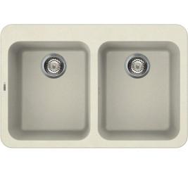 Granitek Bianco Antico 62. Артикул: LGF34062BTP